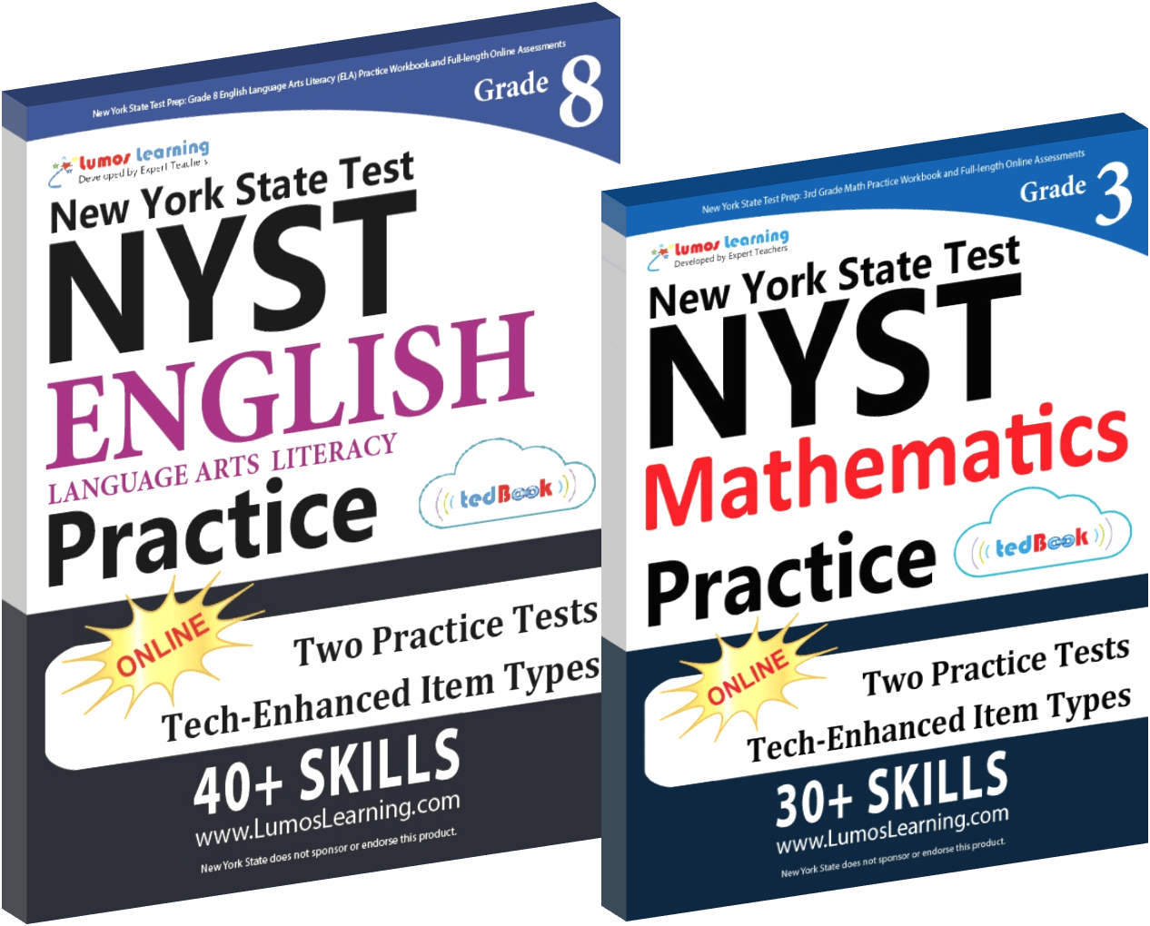 small resolution of NYS Math \u0026 ELA State Tests   2019-2020 New York State Assessment Test  Practice