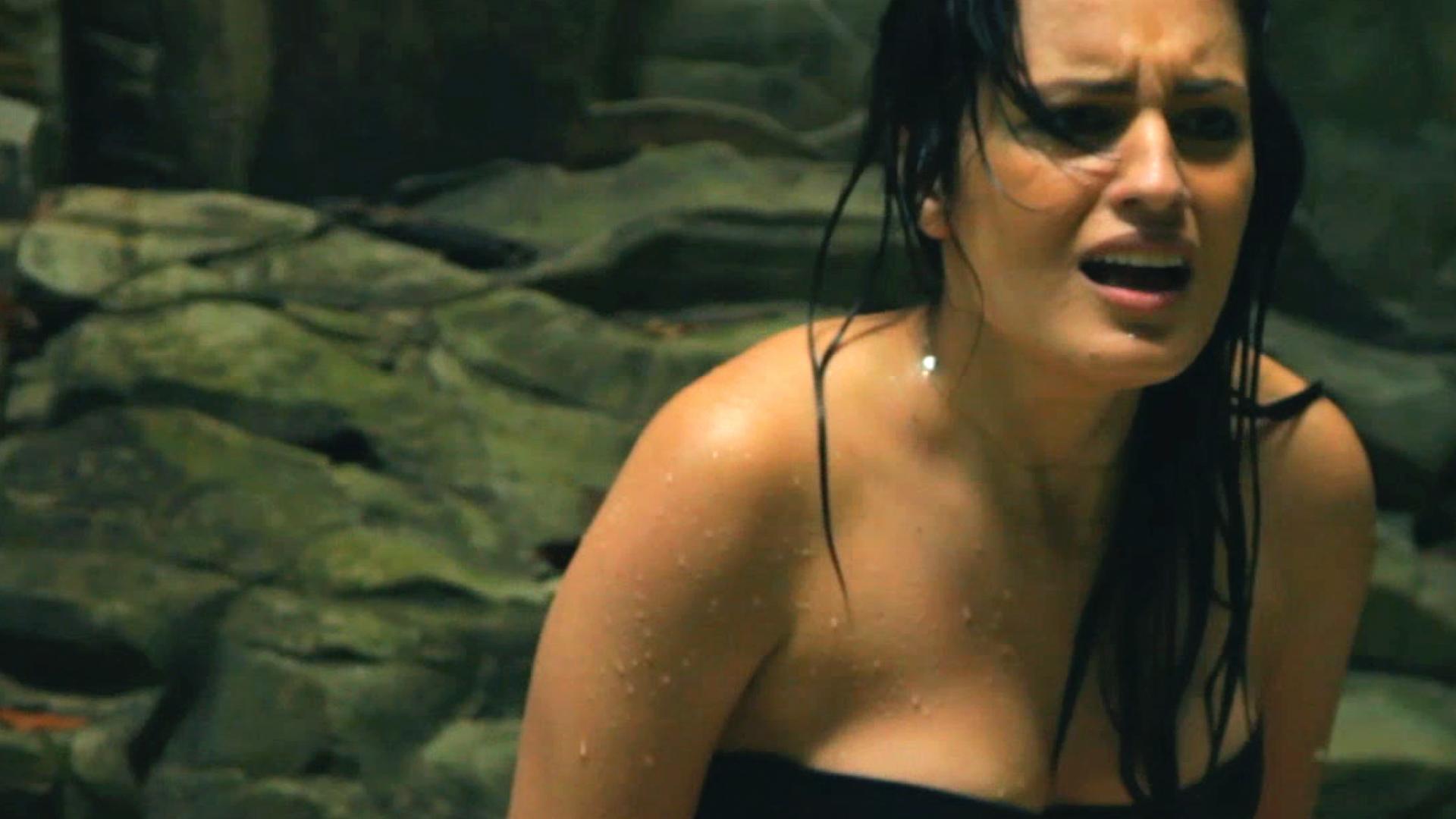 Image result for bite movie