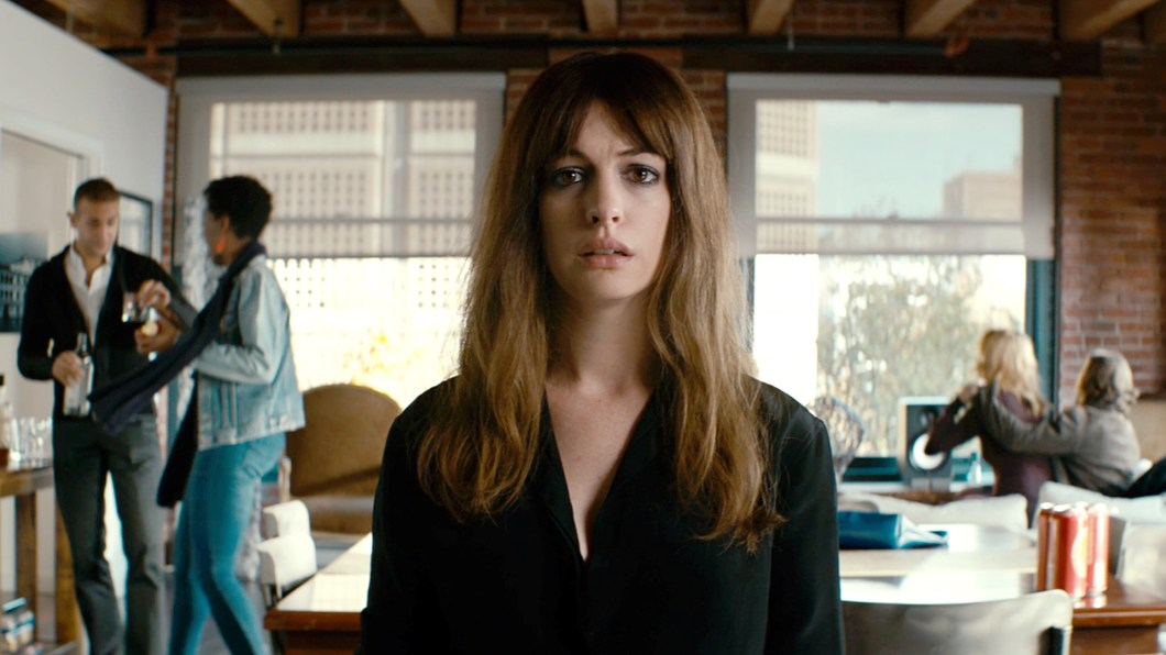 Image result for colossal movie