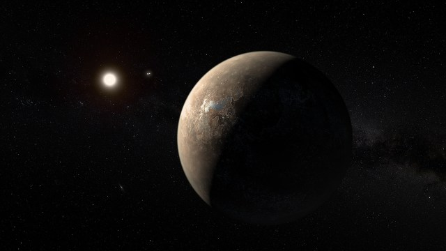 Artist's_impression_of_Proxima_Centauri_b_shown_hypothetically_as_an_arid_rocky_super-earth