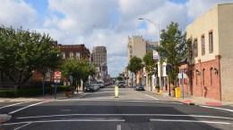 Main Street, Hackensack, NJ