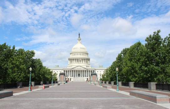 Washington DC on a Budget:  How a Family of Five Toured our Nations Capital City for Under $80 a Day