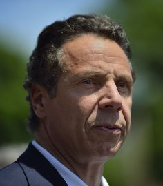 Election Preview: New York Gubernatorial Primary