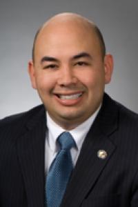 Ohio House Leadership in Turmoil Following FBI Raid