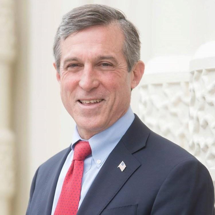 Legislative Update: Delaware Signs New Blockchain Laws