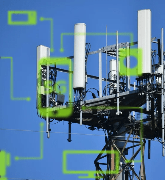 5G Legislation & Wireless Small Cell Devices: What Does The Future Look Like?