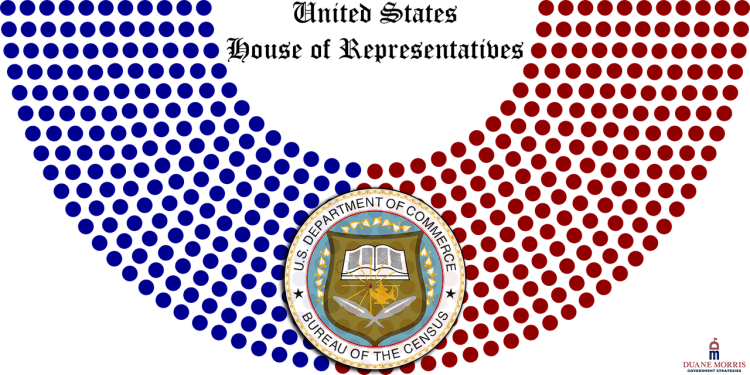 2020 census apportionment results