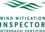 Windstorm Inspection to help reduce the cost of Insurance premiums