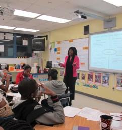HS English teacher   StateImpact Florida [ 2736 x 3648 Pixel ]