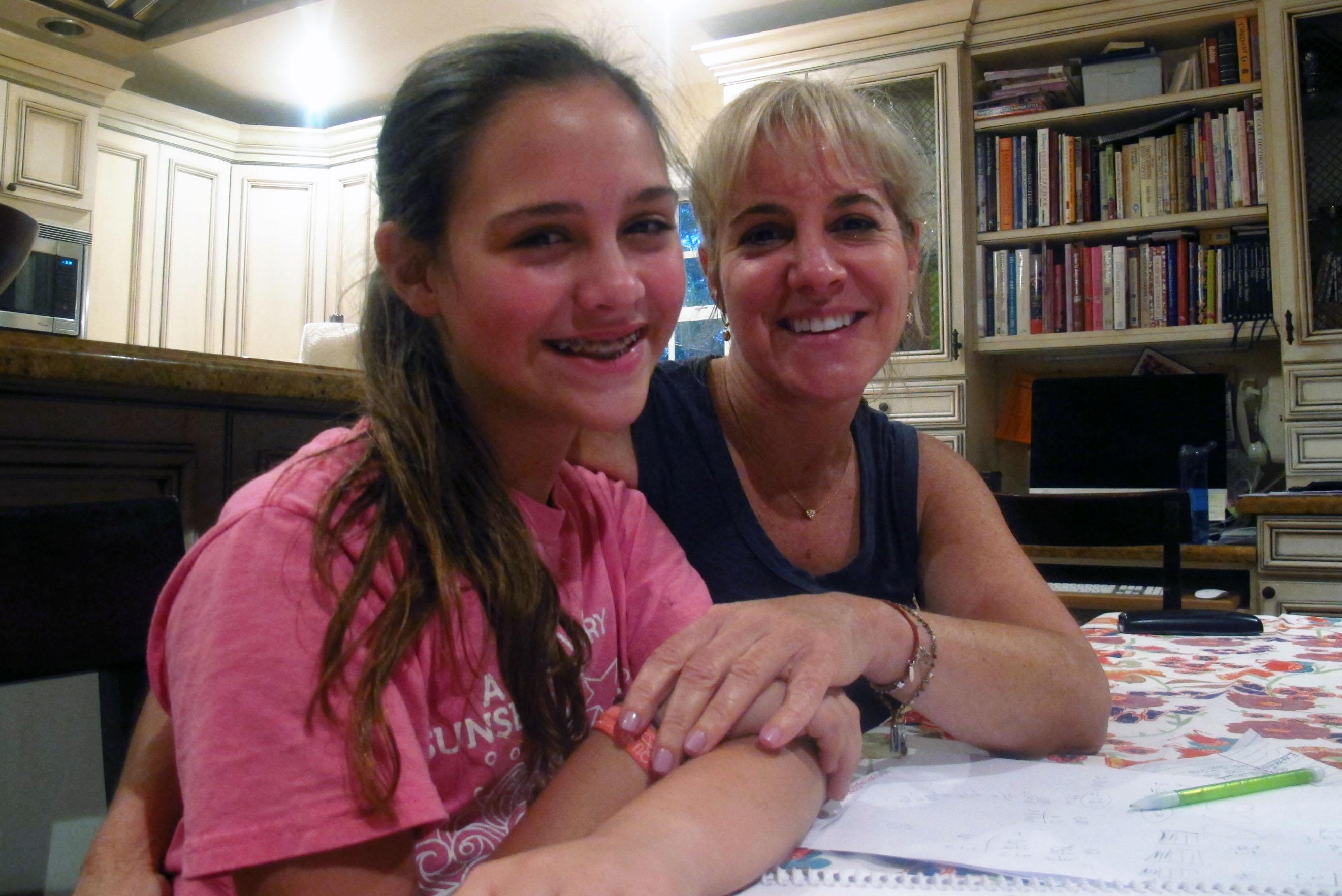 Math Lessons 5th Grade Common Core