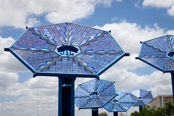 Cheap Solar Panels