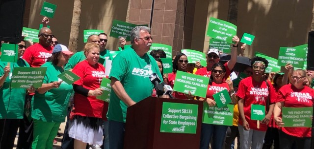 Pic 2 photo cred afscme local 4041