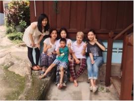 thai-study-tour