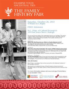 Family-History-2013-WEB-Flyer