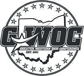 Greater Western Ohio Conference Members 'Dump' Trotwood