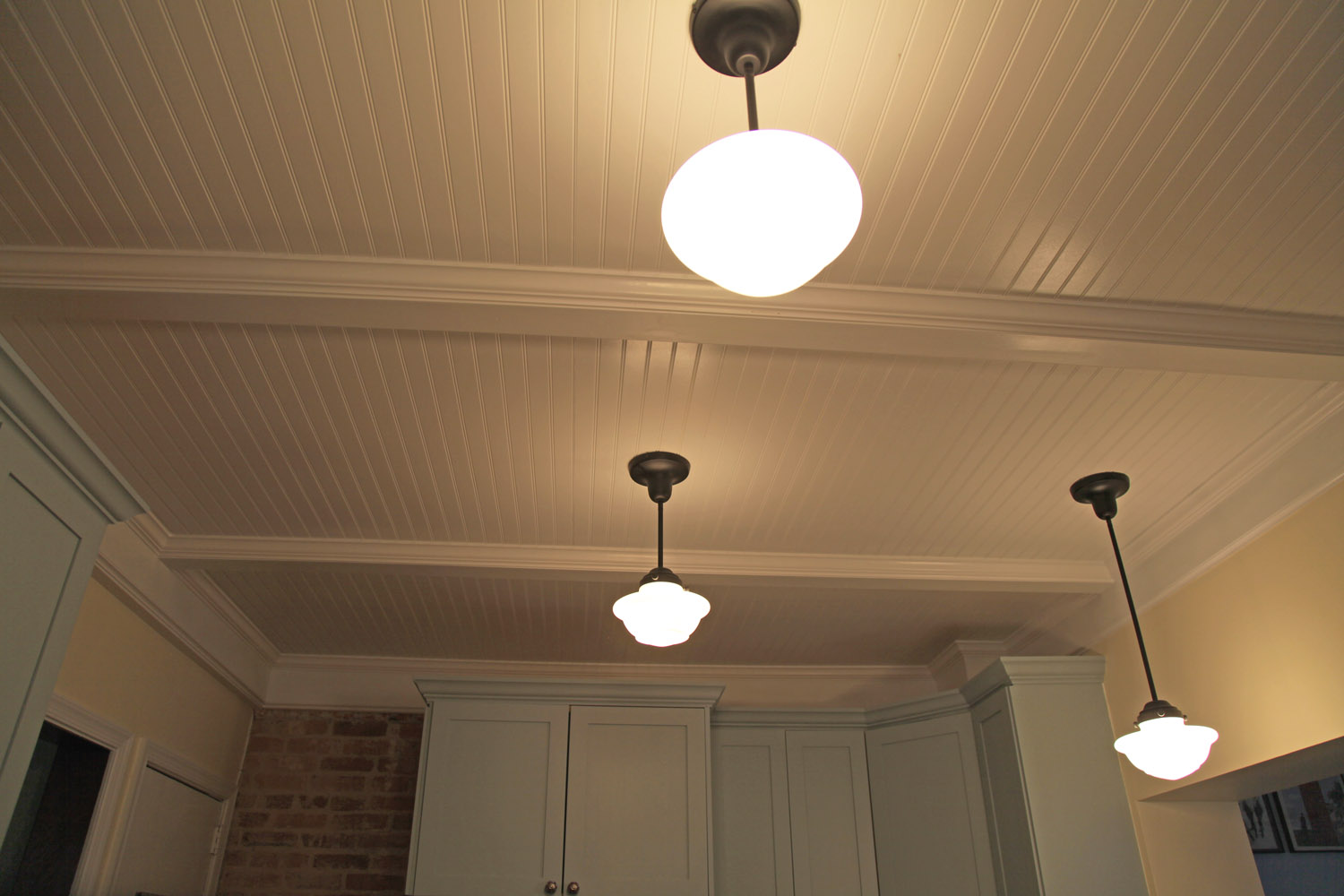 Search Results For Beadboard And Beam Ceiling  9 Results