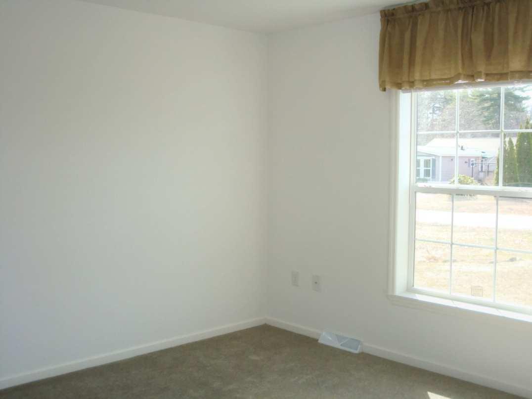 209 Emerald Drive Guest Bedroom