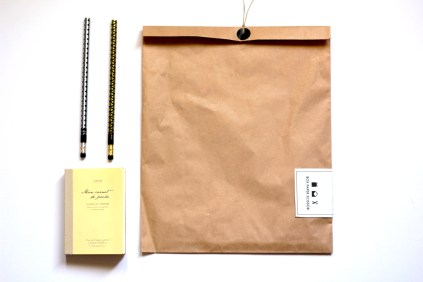 notebooks-and-pencils-box-paper-scissors_7585