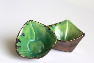 Pottery - Aida Schooler - Nesting Bowls_7771