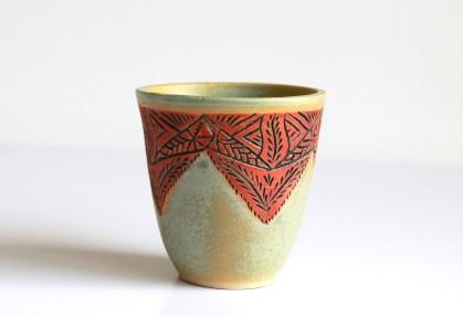 Pottery - Mira Ceramics - Mug__7919