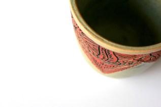 Pottery - Mira Ceramics_7928