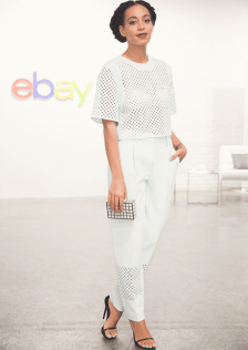 solange-ebay-after-party-3.1-phillip-lim-Solange-wore-blouse-and-pants-by-Phillip-Lim-clutch-by-Kotur-and-high-heels-by-Saint-Laurent