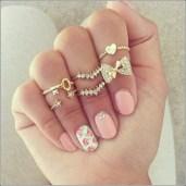midi-rings