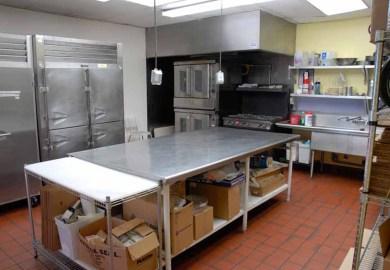 Kitchen Chairs Staten Island