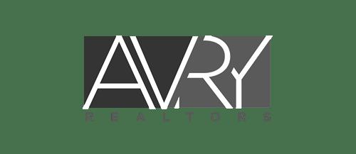 StateofArts Clients - Avry Realtors