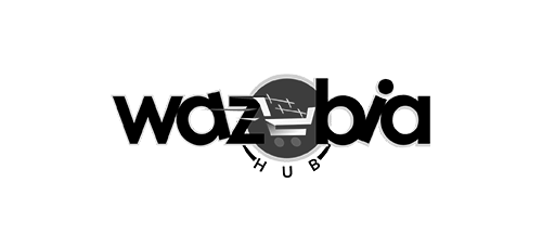 StateofArts Clients - Wazobia Hub