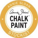 annie-sloan-stockist-logos-chalk-paint-arles