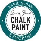 annie-sloan-stockist-logos-chalk-paint-florence