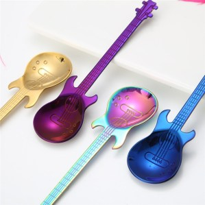 Quirky Spoons