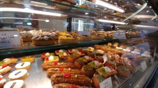 Tripoli Ramadan Sweets Hallab - 2