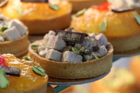 Tripoli Ramadan Sweets Hallab - 6