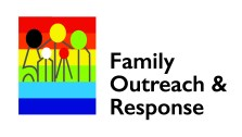 Family Outreach & Response