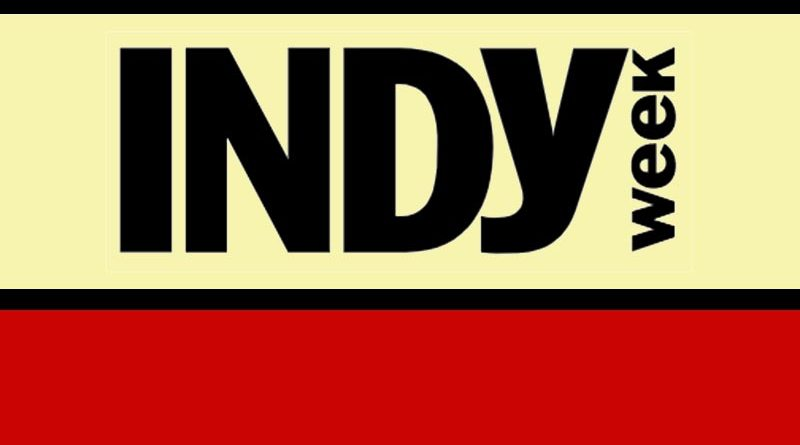 IndyWeek: Troubled News & Observer Parent Company Skips Pension Payments