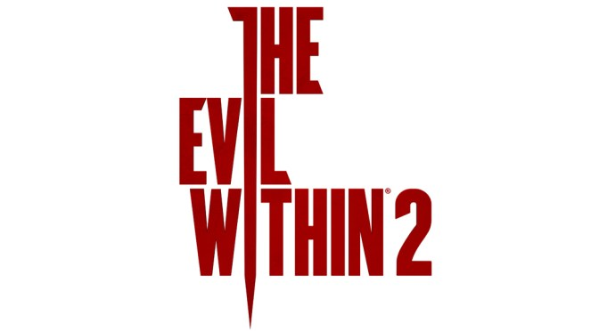 The horror continues in The Evil Within 2