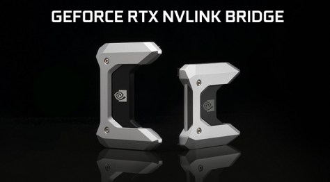 GeForce RTX 2080ti Founders Edition review