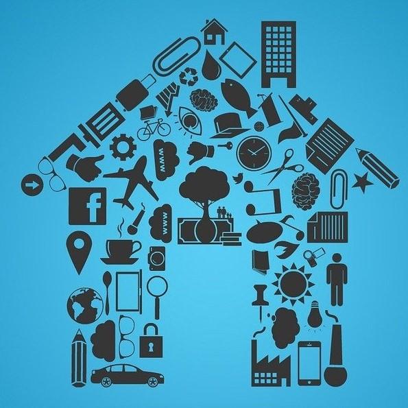 Digital Media Planner & Buyer
