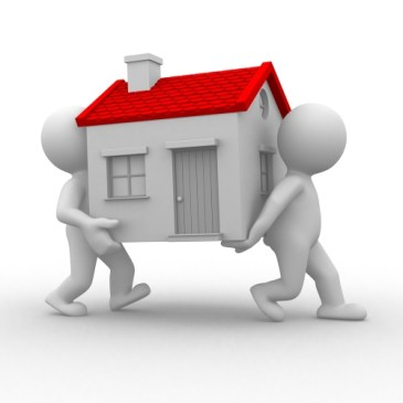 Steps To Selling Your House And Property