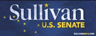 Sullivan for Senate