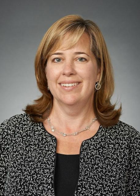 New CEO Cassie Sauer