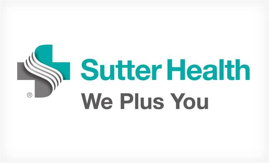 sutter health sacramento sierra region