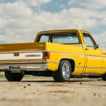 The History Of The Gm C K Truck State Of Speed