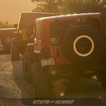 What S The Big Difference Between A Jeep Jk And A Jeep Jl State Of Speed