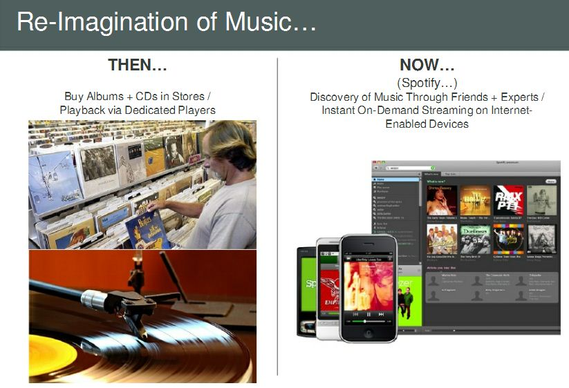 The Best Slides from Mary Meeker's D10 Presentation (3/4)