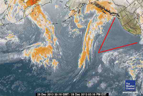 high-pressure-west-coast-usa-2-b