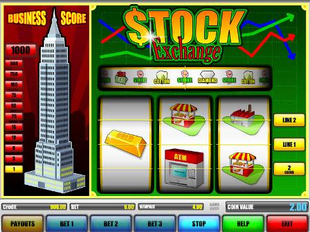 1-stock-exchange-casino