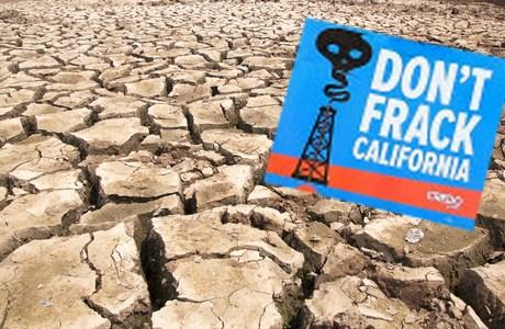 content_frackingdrought1